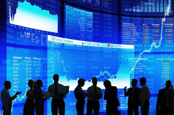 Trader option binaire argent fictif