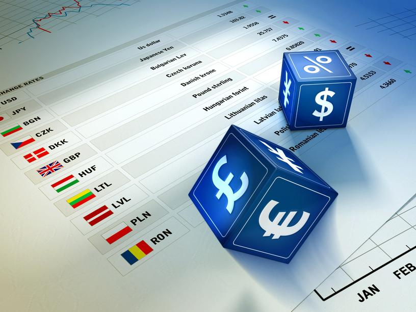 Strategie de trading long terme