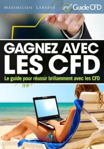 Gagnez avec les CFD