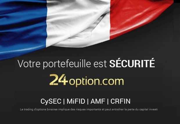 24option france