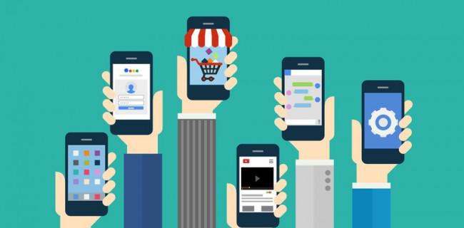 banques en ligne guide