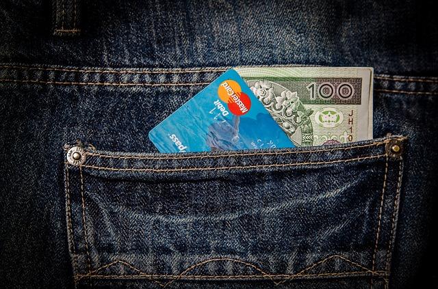 Comment obtenir un crédit facile et rapide en ligne ?
