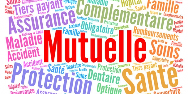 mutuelle offres