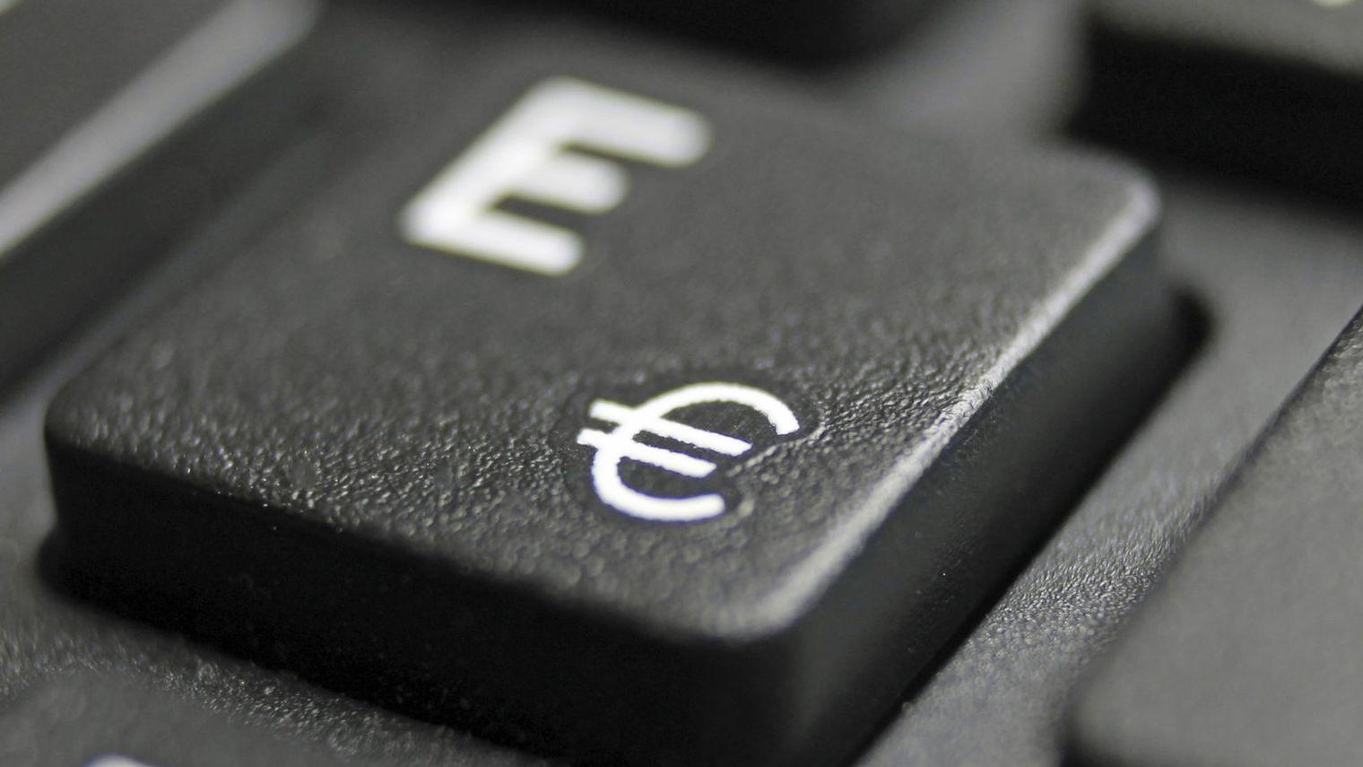 guide banque en ligne