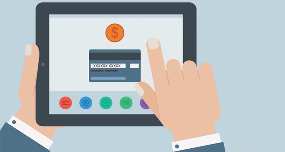 banques en ligne avantages