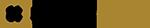 casino-extra-logo