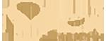cheri-casino-logo