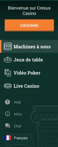 cresus-casino-service-client