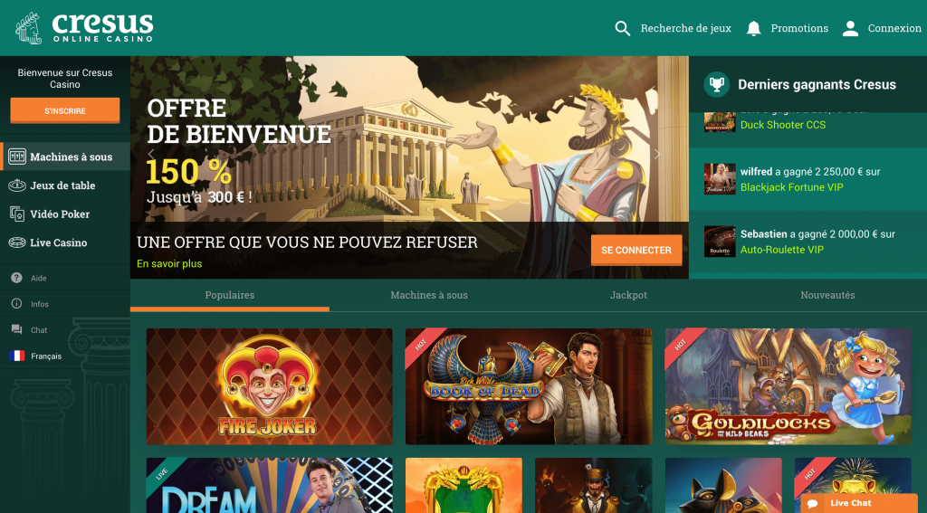 cresus-casino-avis