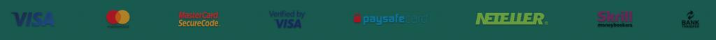 cresus-casino-paiement