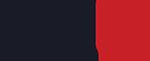 luck31-logo