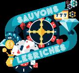 SauvonsLesRiches.fr