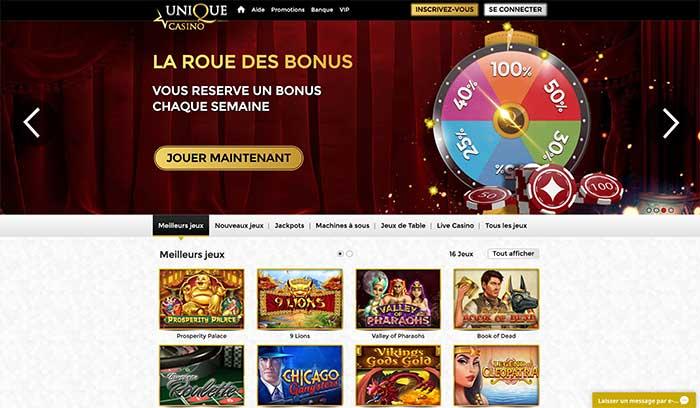 unique-casino-accueil