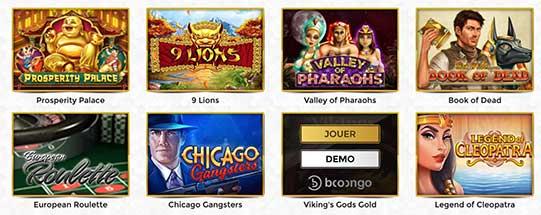 unique-casino-jeux