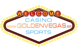 golden-vegas-logo