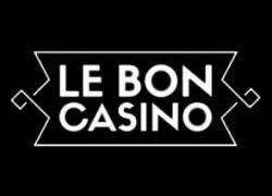 le-bon-casino-logo
