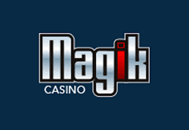 magik-casino-logo