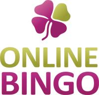 online-bingo-logo