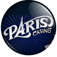 paris-casino-logo