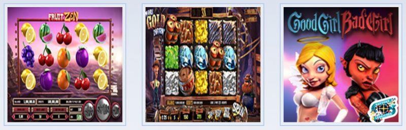 play2win-avis-jeux
