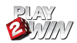 play2win-logo