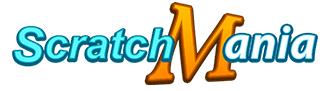 scratchmania-logo