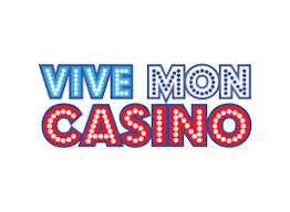 vive-mon-casino-logo