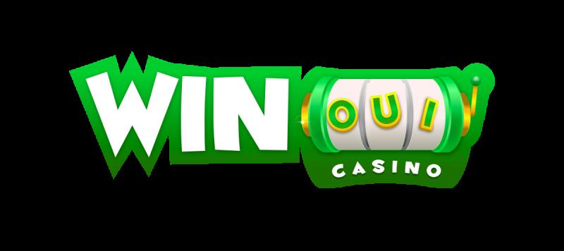 winoui-logo