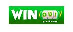 winoui logo casino